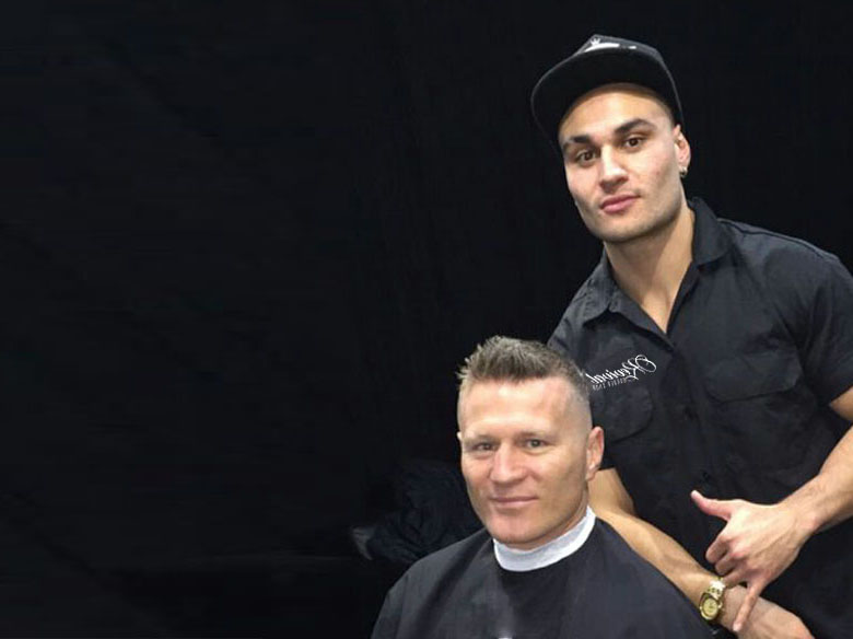 barber-shop-essendon